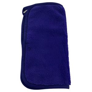 Picture of Reusable Makeup Remover Cloth